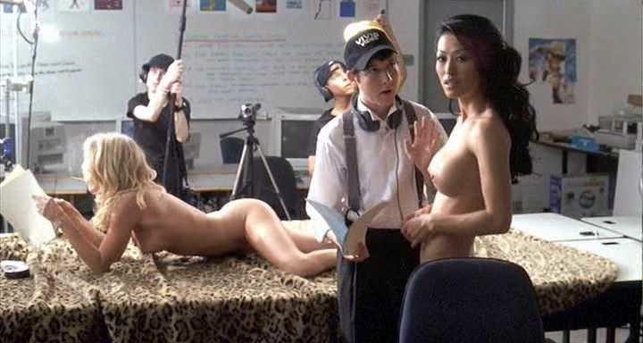 nude pic teen girls pk