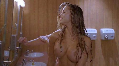 American pie band camp nude pics 245