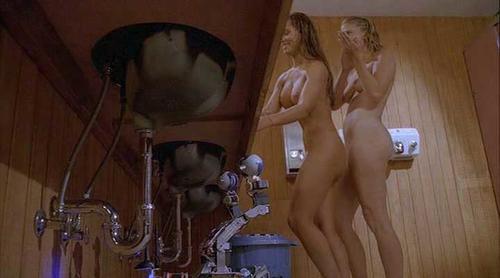 Jennifer walcott american pie nude apologise, but