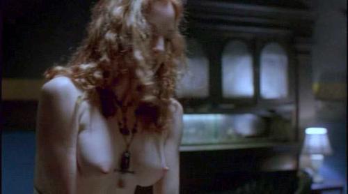 Women humiliation cuckold punishment femdom