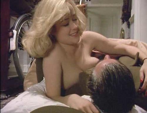 Jennifer ehle nude camomile lawn