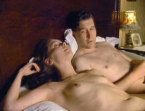 Nice phrase Tara fitzgerald hot nude pics