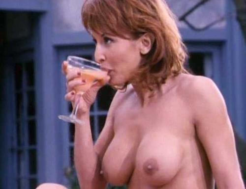 Kathleen mazzotta pornstar
