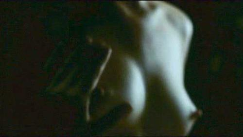 Headey in sex scenes scene Lena sex headey lena