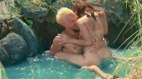 hentai-maureen-larrazabal-porn-video-brazilian-nude