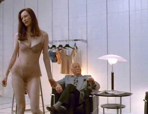 Kristen stewart nude photoshop