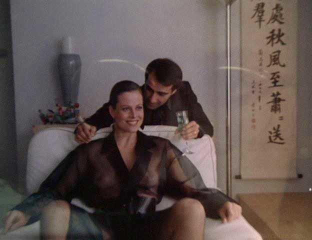 Sigourney Weaver Celebrity Movie Archive