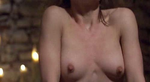 Swimsuit Audie England Nude Scenes