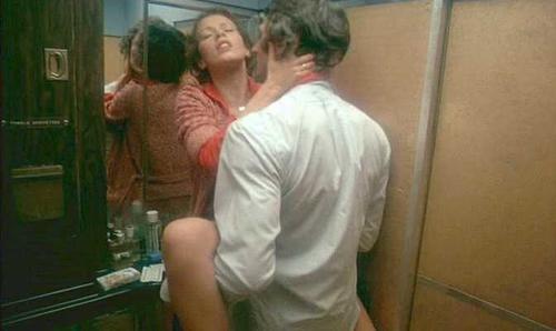 Think, sexy nude christine boisson emmanuelle masturbation scene assured, what
