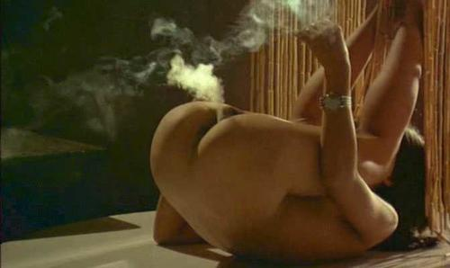 hippie goddess chubby