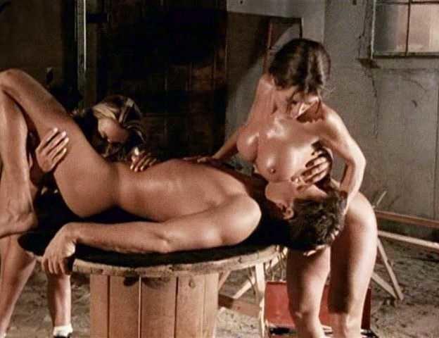 Paris hilton anal sex