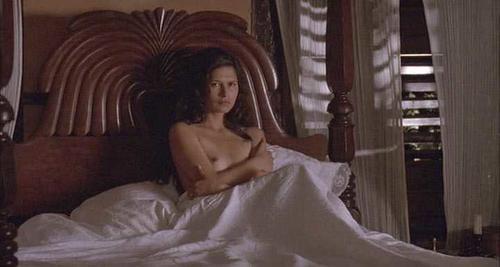 Any nude lesbian lombard karina useful