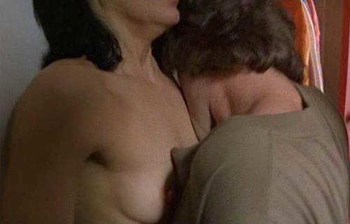 sax video giral maria conchita alonso scene de sexe