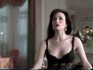 bebe-neuwirth-hot-tits-free-fuck-buddy-chat-room