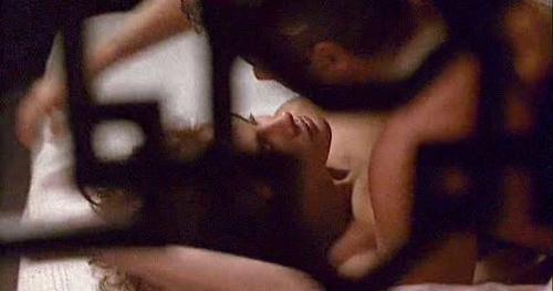 Showing porn images for julia roberts sex tape porn