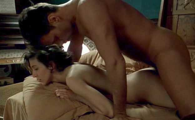 Uncensored sex scenes in movies-8490
