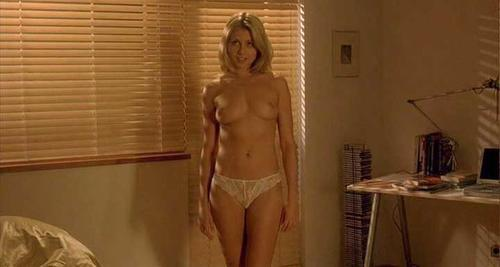 Mika eurotrip nude