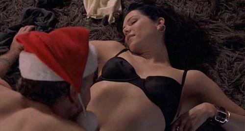 Join lauren graham porn valuable