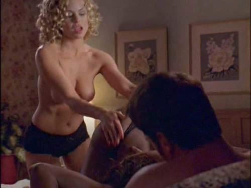 Scarlett johansson leaked sex tape