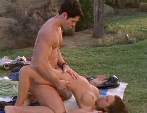 Fast nude sex