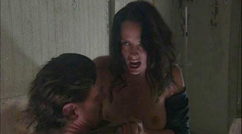 Amelia cooke nude
