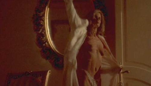 Site theme Lori singer nude
