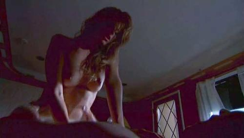 Brynn smith real world naked pic 246