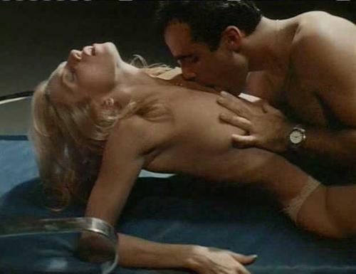 Tracy lords final sex scenes