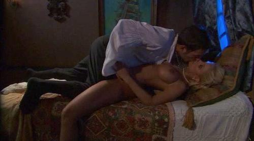 Carmen luvana sex scene
