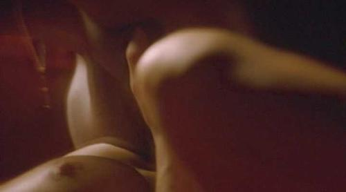 Jolene blalock nude movie 7