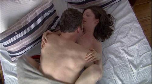 hot sex porn dvd