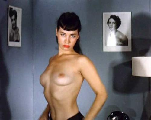 Speaking, opinion, mol page gretchen nude bettie as excellent