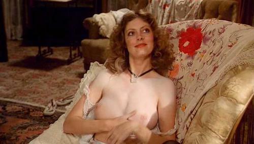 Cougar porn vk
