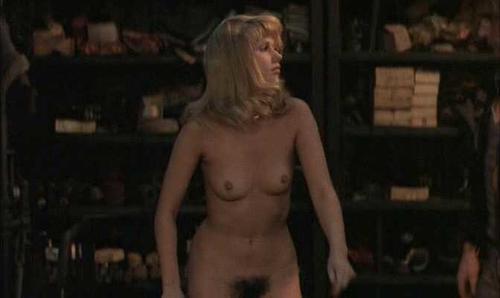 natalee harris naked videos