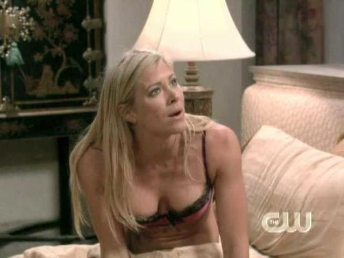 Britney daniels nude