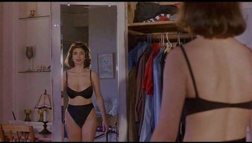 Full movie kay parker chorus call 1978 by arabwy - 3 part 4