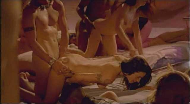 nude sex delhi porn movie