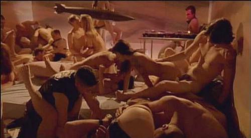 Shortbus orgie scène maman porno vidéos de sexe