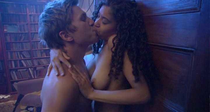 american pie naked mile xxx full movie
