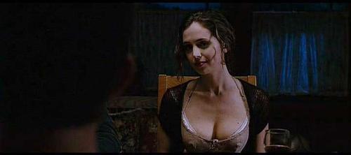 Eliza dushku sex scenes pics 659