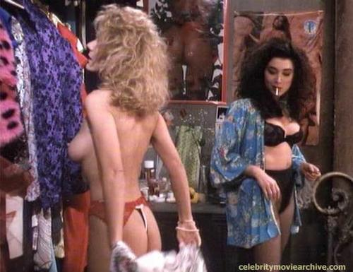 Topless Rita Taggart nude (59 photos) Sexy, Snapchat, see through