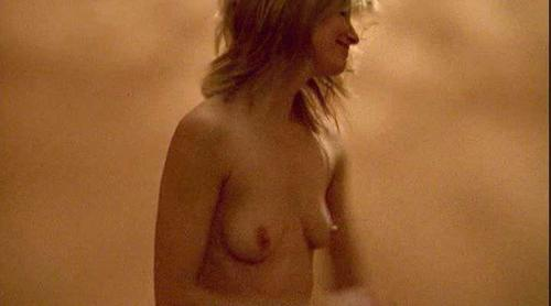 Sangeeta ghosh latest nude pics