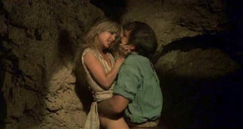 Pia zadora sex scenes