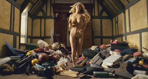 Epic movie nude scenes images 11