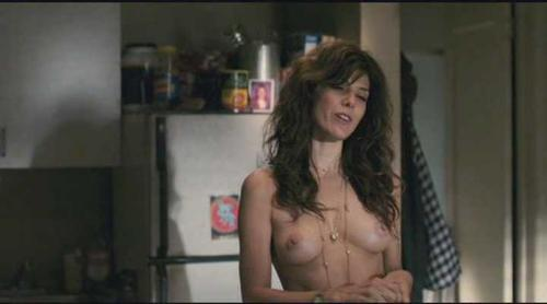 Marisa tomei naked uncensored