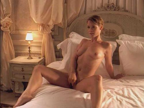 from Maximo french movie nude angels
