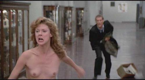 Brooke hogan nude gallery
