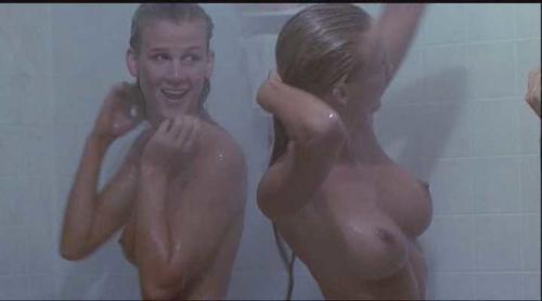 nude girls fucking pics