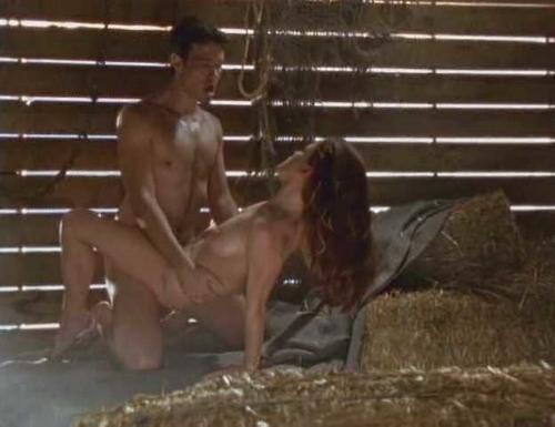 Agree, Kira reed sex pics precisely