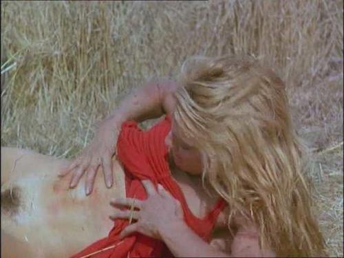 Nude ellen barkin Ellen Barkin